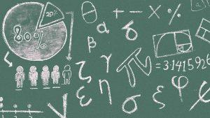 數感實驗室/質數忍者 遊戲學習數學