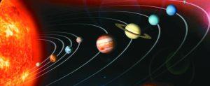 536期 2019-10-14 衛星競賽