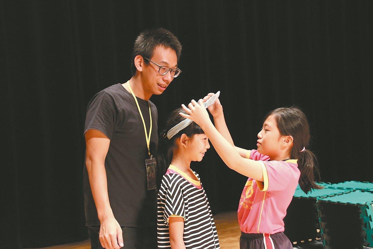 文化體驗教育 明年擴至北部中部