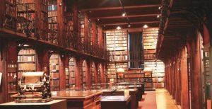10萬本書數位化 存Google雲端