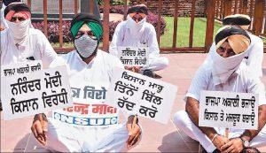 印度高考不延期 學生抗議憂染疫